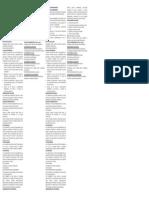 SISTEMAS DE PROGRAm.docx