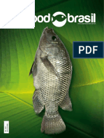 Seafood Brasil 030 Anuário 2019 DIGITAL