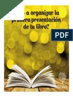 guia-presenta-tu-libro.pdf