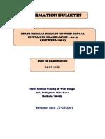 SMFWB_INFORMATION_BULLETIN.pdf