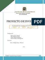 proyectyos.docx