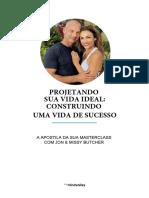 Lifebook_em_portugues_apostila
