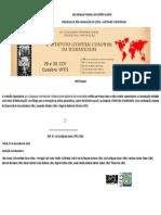 Comunicação de Bruna Simon e Júlia Arrebola (2).pdf