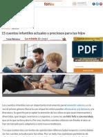 Aparicion-prensa-Nemomarlin-en-hacerfamilia.com-15-cuentos-infantiles.pdf