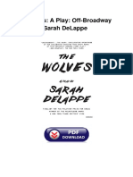 The_Wolves_A_Play_Off-Broadway_Edition_b.pdf