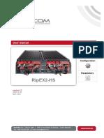 ripex2-hs-m-en.pdf