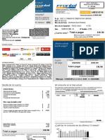pdf_1575408639952