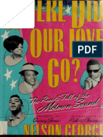 George Nelson - Where Did Our Love Go. The Rise & Fall of the Motown Sound (1985).pdf