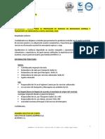 OFERTA AEXPRESS - AÑO 2020.docx