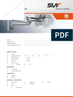 Specification_sheet_LLA.pdf