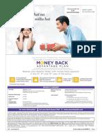 Money_Back_Advantage_Plan_Web_Flyer