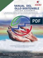 Manual del desarrollo sostenible - Jorge Lescano Sandoval-(e-pub.me).pdf