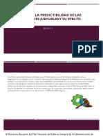 IMPREDECIBILIDAD DE RESOLUCIONES.pptx