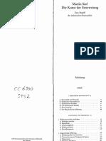 Martin Seel_Die Kunst der Entzweiung_1985.pdf