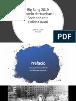 antofagasta big bang.pdf