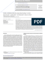 1-s2.0-S0022073619303784-main.pdf