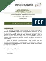 Edital_estomatopatologia_1s2018