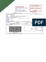 mipeDisplayPDF.pdf