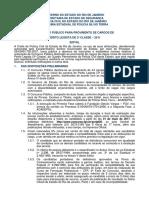 pc-rj-2011-perito-legista-edital