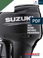 2017 SUZUKI MOTORES FUERABORDA.pdf