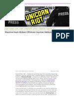 UNICORN RIOT.pdf