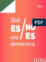 que-es-y-que-no-es-una-democracia-v04.pdf