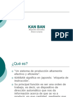 Kan Ban