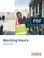 working-hours-policy-v63-october-2019 3.pdf