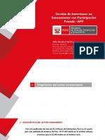 GESTION DE INVERSION DE SANAMIENTO CON PARTICIPACION PRIVDA APP.pdf