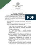 CNIDAIIC_CONVOCATORIA_2020_OFICIAL.pdf