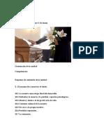 EL MANEJO DE LA MUERTE Y EL DUELO (1)