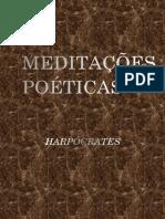 Meditações Poéticas.docx