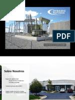2018 Monitoring Presentation Peru