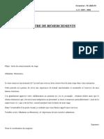 LETTRE DE REMERCIEMENT__ cours ISPP.pdf