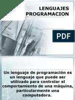 lenguajesdeprogramacion-130408140131-phpapp02