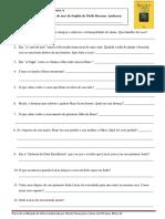 verificaodeleiturahistoriasdaterraedomar-.pdf
