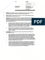ATF O 5370.1C - Internal ATF Document