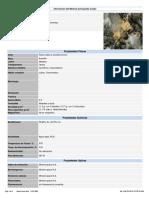 Auricúprido.pdf
