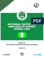 NNHS_2018_Final Report.pdf