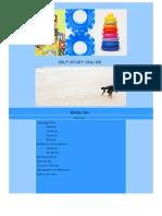 SELFSTUDYONLINE.ENGLISH.pdf