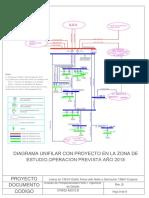 393800570-Trabajo-Meta-2.pdf