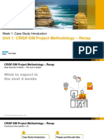 openSAP_ds2_Week_1_All_Slides.pdf
