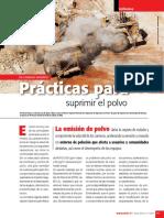 Informe_Tecnico_Supresor_de_Polvo_Final.pdf