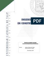 Informe de Hidrosiembra.pdf