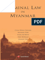 Criminal Law in Myanmar-Copy.pdf