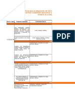 Documento guía programa de EPP-1