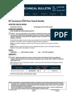 LA415-02 DVD sound quality.pdf