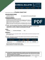 LA415001 DVD audio fault.pdf