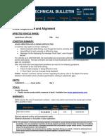 LA501004 Hood adjustment.pdf