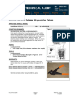 TA501001 2nd Row seat straps_2.pdf